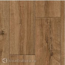 Линолеум IVC (Woodlike) Edgewood w43