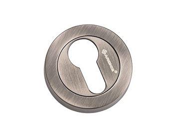Ключевая накладка Genesis CL-20G CL BL. SILVER
