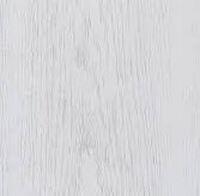 Дуб белый жемчуг