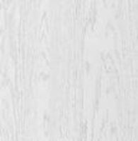 Ясень белая эмаль